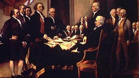 Founding_Fathers.jpg?itok=ShkUl-Kd