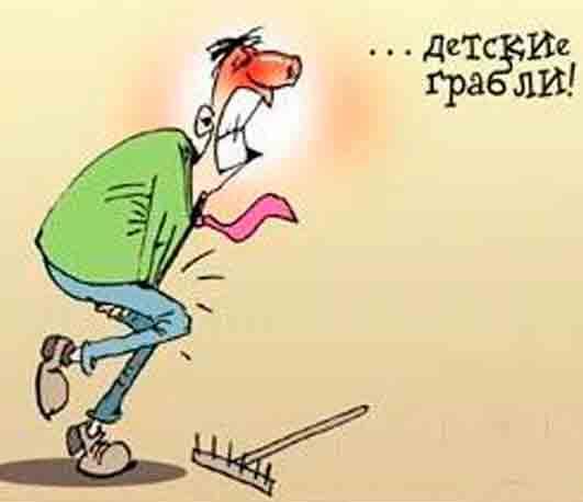 ne-russkie-prostitutki-moskvi