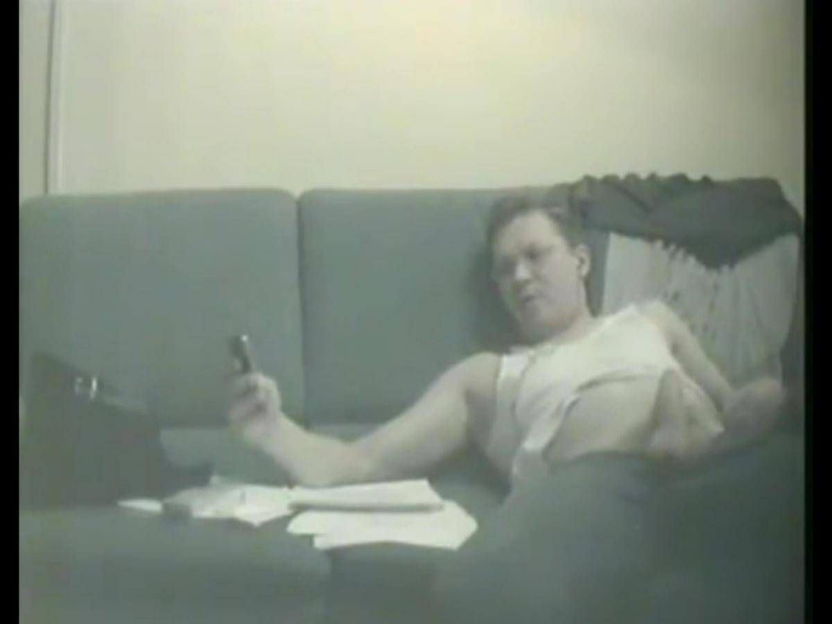 Собчак рыжков порно