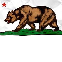 Калифорниец