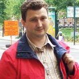 Евгений Ющук