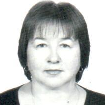 donskaya_na