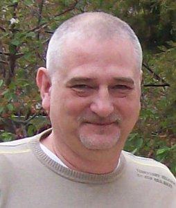 Александр Запольскис