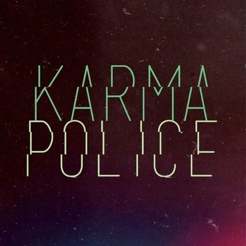 karma_police
