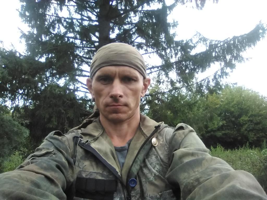 Дежко Сергей
