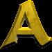 Аватар пользователя afanasd