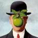 Аватар пользователя fake_avanturist