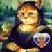Аватар пользователя Mona Kisa