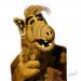 Аватар пользователя victorialis