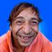 Аватар пользователя iva37