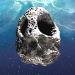 Аватар пользователя Астероид