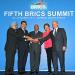 Аватар пользователя BRICS