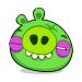 Аватар пользователя Ваша милость