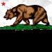 Аватар пользователя Калифорниец