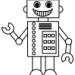 Аватар пользователя karabas