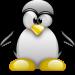 Аватар пользователя alx49