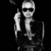 Аватар пользователя Naina