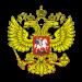Аватар пользователя Русский патриот