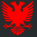 Аватар пользователя Орлушин Тарассий