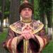 Аватар пользователя vitgrey