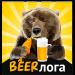 Аватар пользователя BeeR