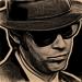 Аватар пользователя elwood