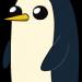 Аватар пользователя Gunter