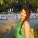 Аватар пользователя Марише4ка