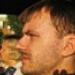 Аватар пользователя brotherflame