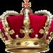 Аватар пользователя КорольАзии