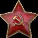 Аватар пользователя RussianArms