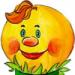 Аватар пользователя Мыколай