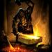 Аватар пользователя Masamune