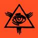 Аватар пользователя boengisback