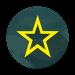 Аватар пользователя asdk
