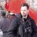 Аватар пользователя Алексей Кунгуров