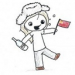 Аватар пользователя nanjakorya