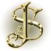 Аватар пользователя Jack_Sch