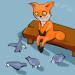 Аватар пользователя arnisakalev