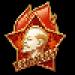 Аватар пользователя N-OK