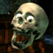 Аватар пользователя Francuz