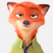Аватар пользователя taylor