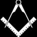 Аватар пользователя Радиомеханик