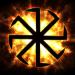 Аватар пользователя Миха36