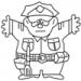 Аватар пользователя Juseppe
