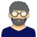 Аватар пользователя ifdru74