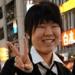 Аватар пользователя Lomaster73