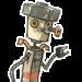 Аватар пользователя Samodelkin