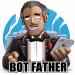 Аватар пользователя Повелитель Ботов