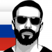 Аватар пользователя Анатолий Т